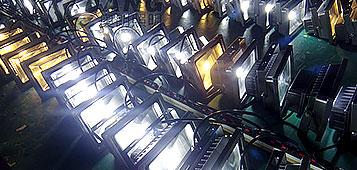 LED灯珠的重要选择技巧,科隆达灯珠现身说法